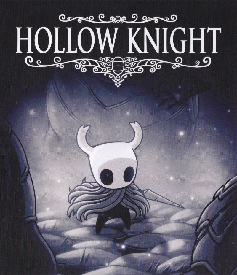 416470-hollow-knight-limited-edition-lin