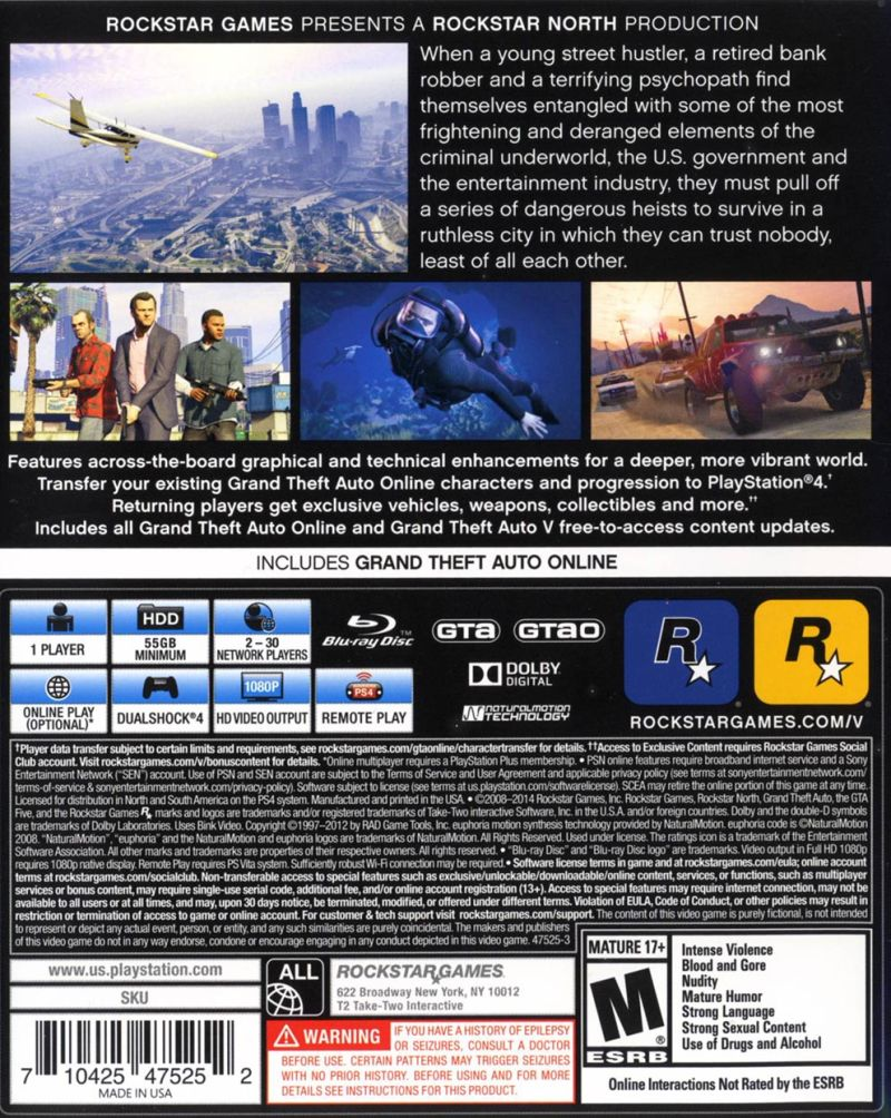 417321-grand-theft-auto-v-playstation-4-
