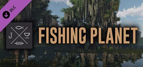 Fishing Planet: Sport Casting Bass Pack
