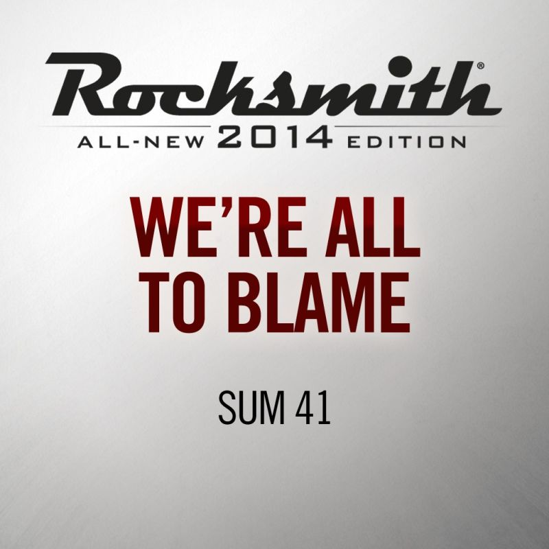 424266-rocksmith-all-new-2014-edition-su