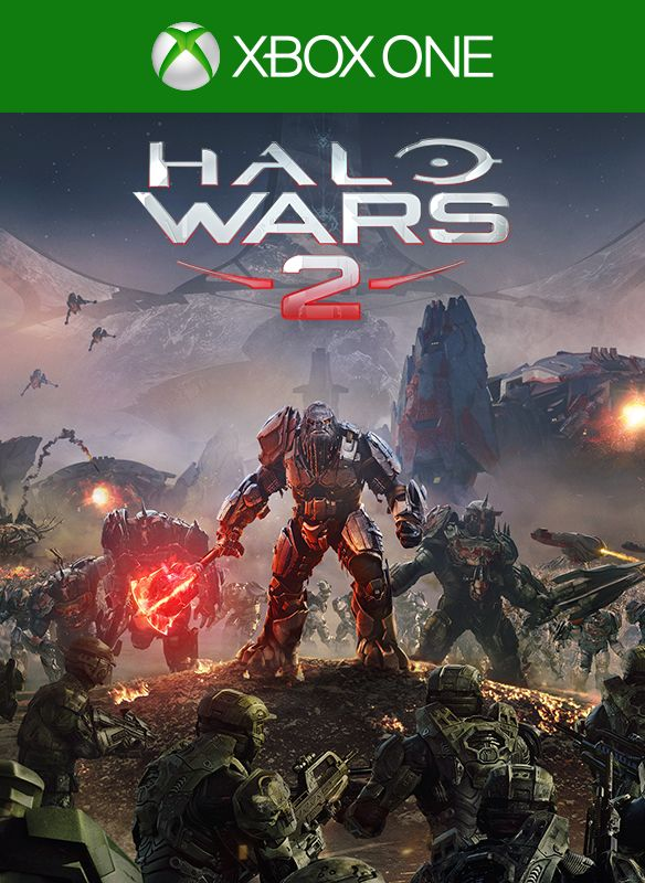 425377-halo-wars-2-xbox-one-front-cover.