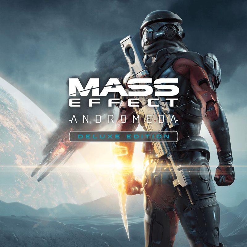 http://www.mobygames.com/images/covers/l/425830-mass-effect-andromeda-deluxe-edition-playstation-4-front-cover.jpg