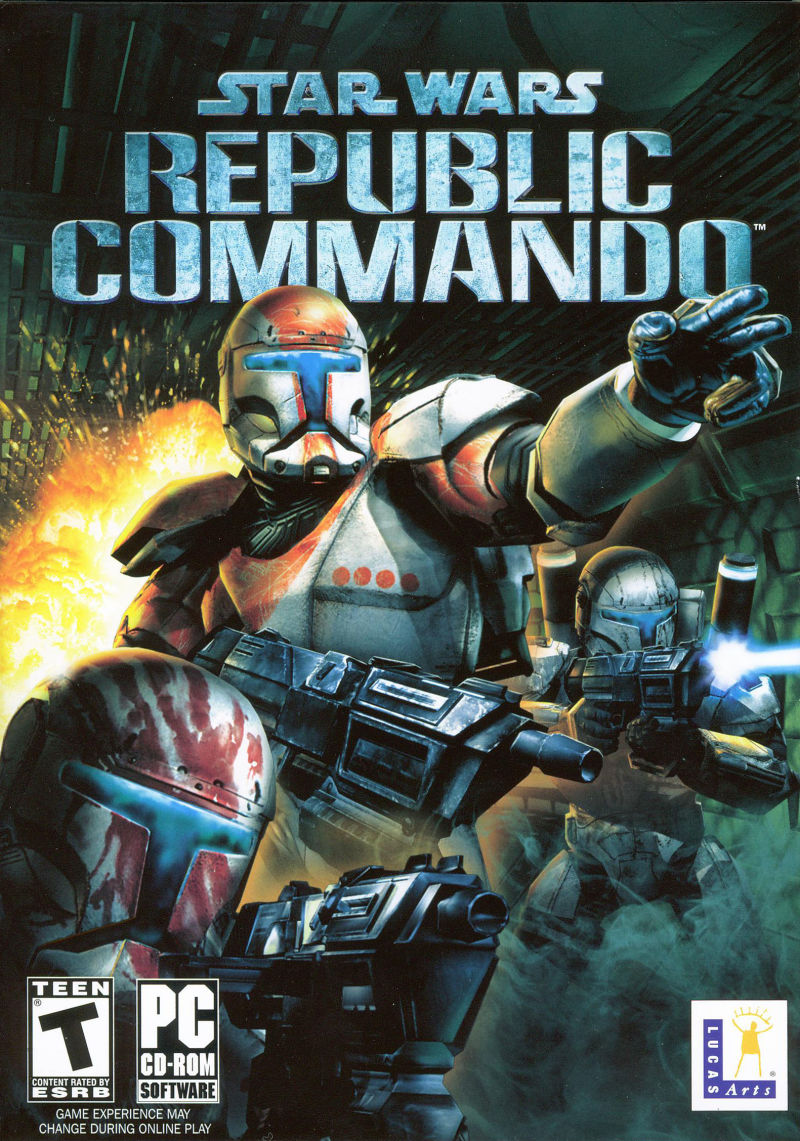 [Image: 42764-star-wars-republic-commando-window...-cover.jpg]