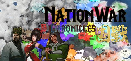 Nation War: Chronicles