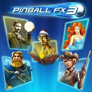http://www.mobygames.com/images/covers/l/429008-pinball-fx3-windows-front-cover.jpg