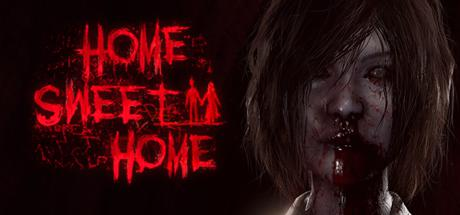 Home Sweet Home for Windows (2017) - MobyGames