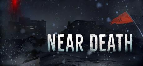 Near Death Linux Front Cover