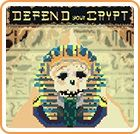 обложка 90x90 Defend Your Crypt