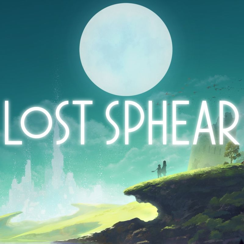 432799-lost-sphear-playstation-4-front-c