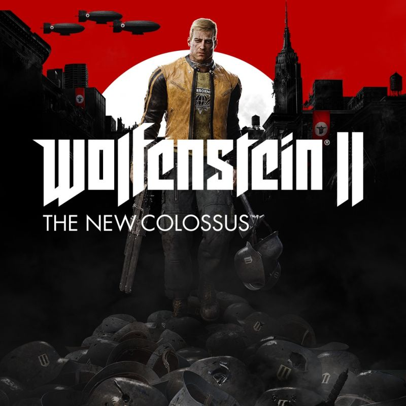 433624-wolfenstein-ii-the-new-colossus-p
