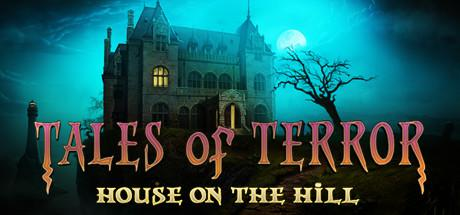 Tales of Terror: House on the Hill (Collector's Edition)