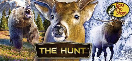 Bass Pro Shops: The Hunt