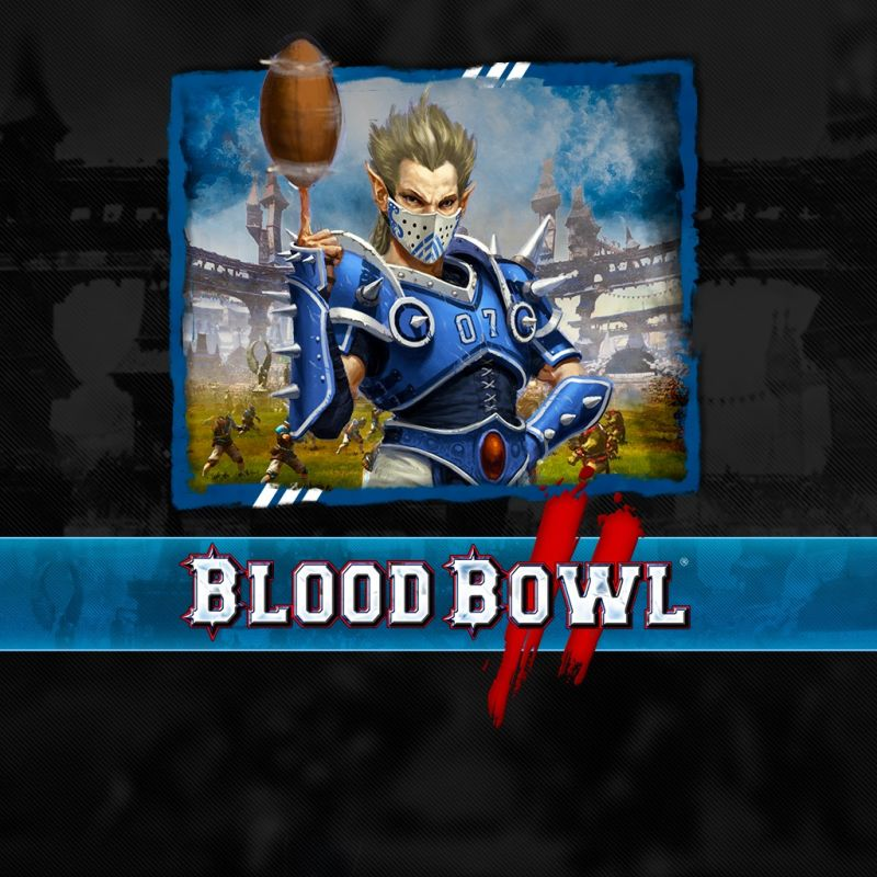 http://www.mobygames.com/images/covers/l/435115-blood-bowl-ii-elven-union-playstation-4-front-cover.jpg