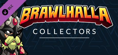 Brawlhalla: Collectors Pack