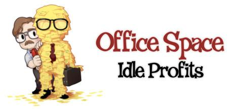 office space cover. Office Space: Idle Profits Macintosh Front Cover Space H