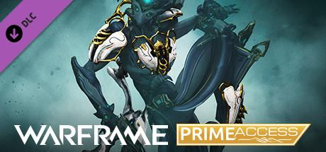 Warframe: Mirage Prime Access - Accessories Pack