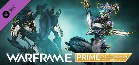 Warframe: Mirage Prime Access - Prism Pack