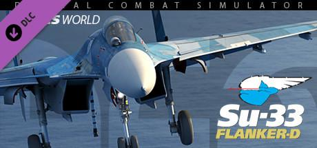 Dcs world portugal