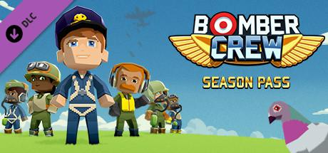 Bomber Crew: Season Pass