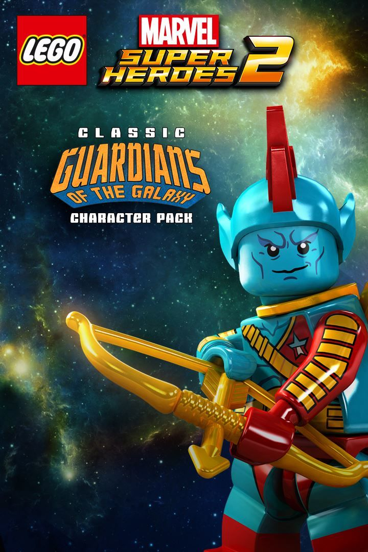 how to buy characters in lego marvel superheroes xbox one