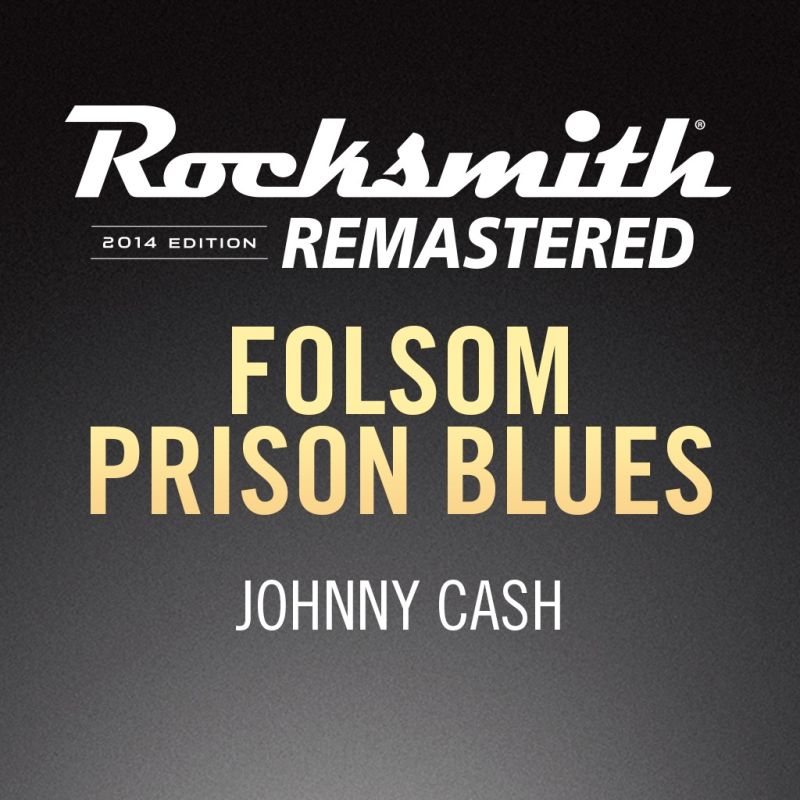 Rocksmith: All-new 2014 Edition - Johnny Cash: Sunday Mornin' Comin' Down 2017 pc game Img-2