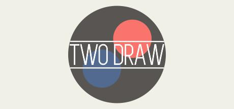 Two Draw