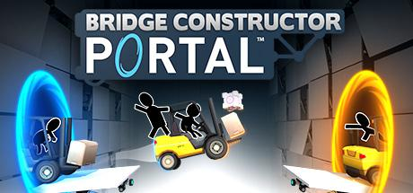 http://www.mobygames.com/images/covers/l/443279-bridge-constructor-portal-linux-front-cover.jpg