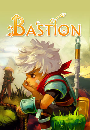 https://www.mobygames.com/images/covers/l/443959-bastion-windows-front-cover.jpg
