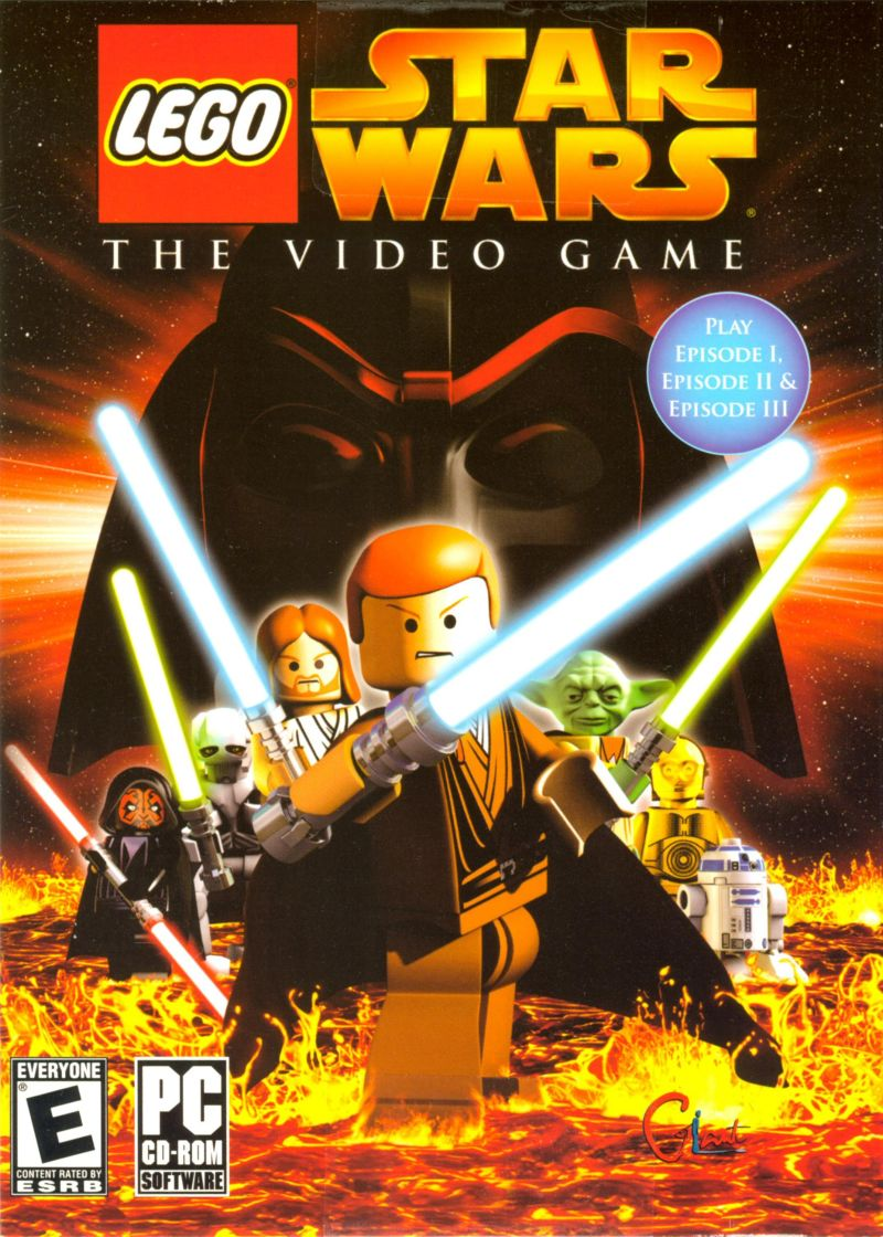 video star games