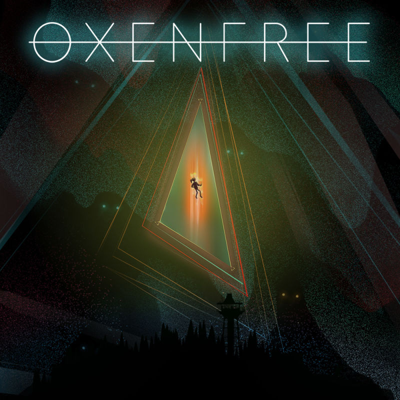 Image result for oxenfree 800x800