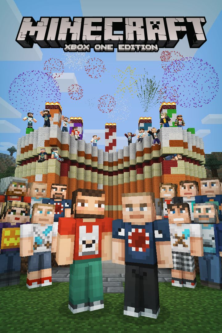 how to download skin packs for minecraft xbox 360