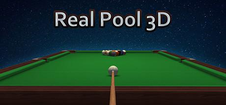 Real Pool 3D: Poolians