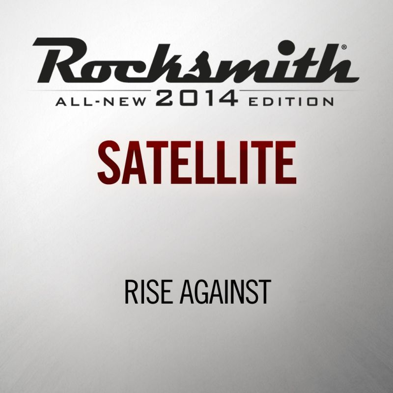 Rocksmith: All-new 2014 Edition - Cake: I Will Survive 2014 pc game Img-3