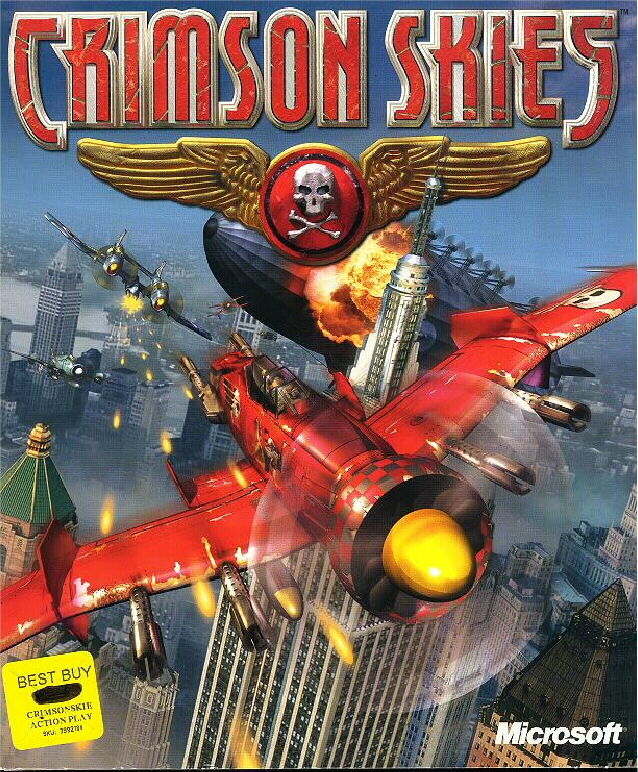 4500-crimson-skies-windows-front-cover.j
