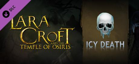 Lara Croft and the Temple of Osiris: Icy Death Pack
