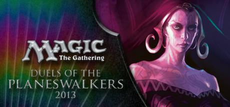 "Magic: The Gathering - Duels of the Planeswalkers 2013: ""Obedient Dead"" Foil Conversion"