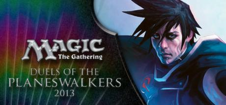 "Magic: The Gathering - Duels of the Planeswalkers 2013: ""Dream Puppets"" Foil Conversion"