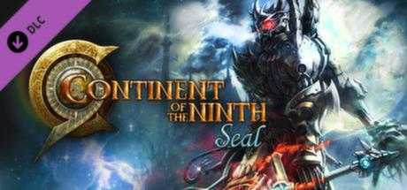 Continent of the Ninth Seal: Starter Package 2013