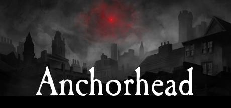 Anchorhead: Illustrated Edition