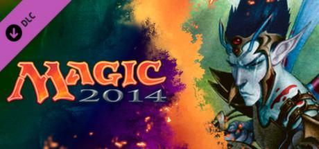 "Magic 2014: Duels of the Planeswalkers - Foil Conversion: ""Up to Mischief"""