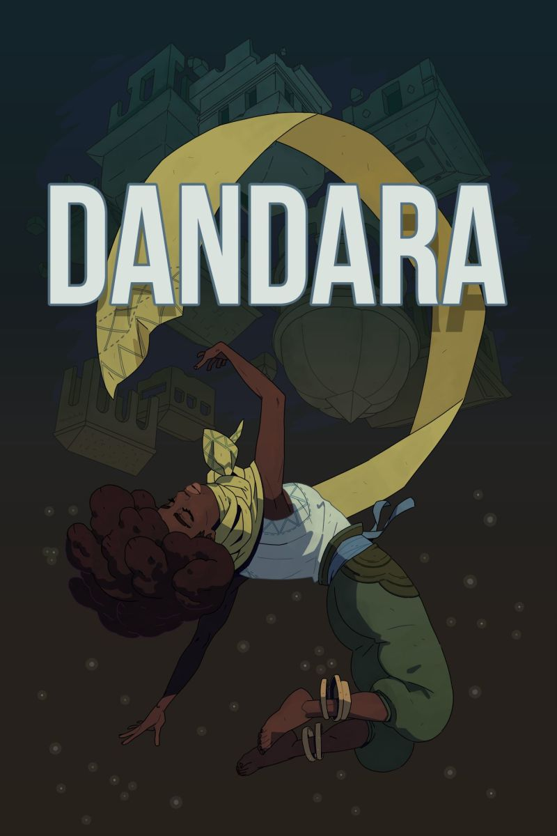 Dandara | Shemale Best Porn - The Best Tranny Sex Tube Movies