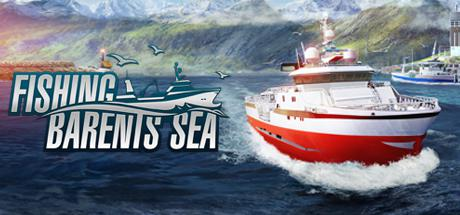 Fishing barents sea for windows 2018 mobygames for Sea fishing games