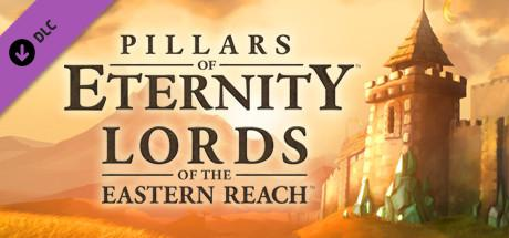Tabletop Simulator: Pillars of Eternity - Lords of the Eastern Reach