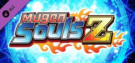 Mugen Souls Z: Overwhelming G Up Fever Bundle