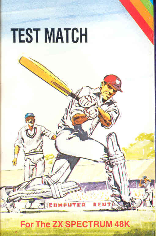 one day cricket match Rediffcom » cricket » the highest individual knocks in one-day  match # 82  jh edrich (eng) australia melbourne 05-01-1971 1 103.