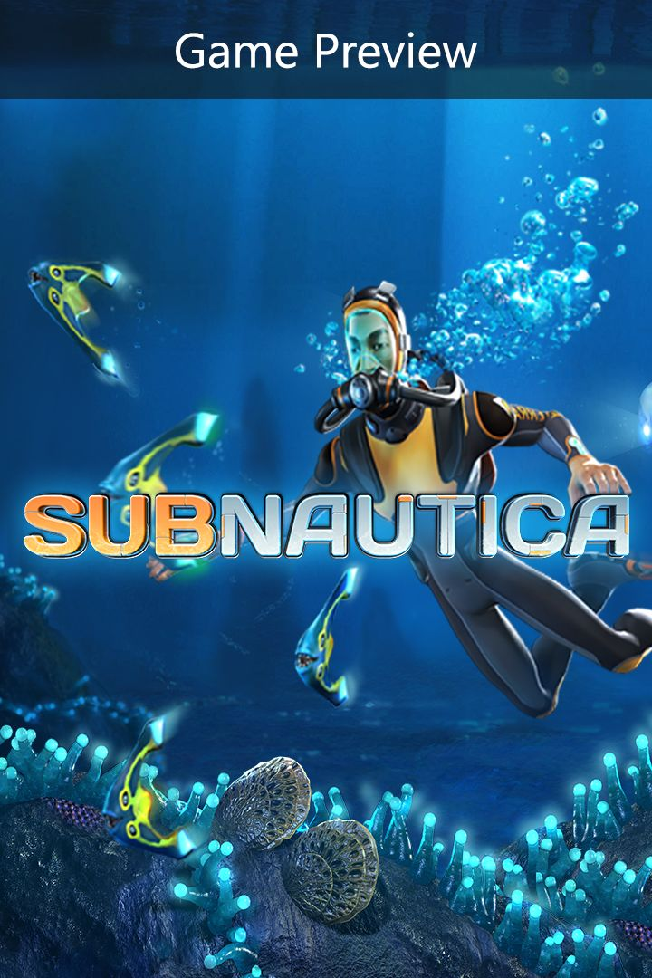 Subnautica For Xbox One 2017 Mobygames .increase scanning range, drones have a limited distance they can go before powering down, drones are i just have a little question about the scanner room. mobygames