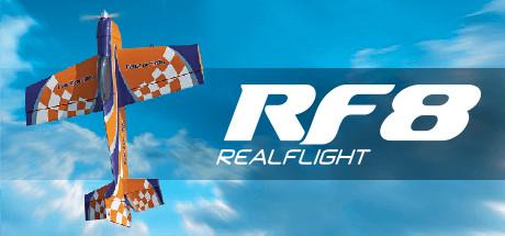 Realflight 8 For Windows 2018 Mobygames