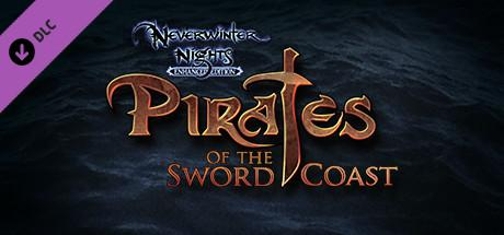 Neverwinter Nights: Enhanced Edition - Pirates of the Sword Coast