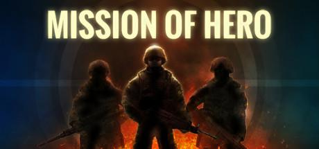 обложка 90x90 Mission Of Hero