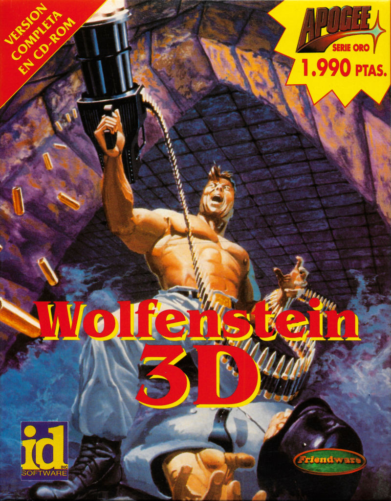 474571-wolfenstein-3d-dos-front-cover.jp